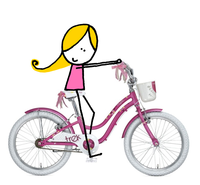 i want to ride my bicycle i want to ride my bike cocoa likes this