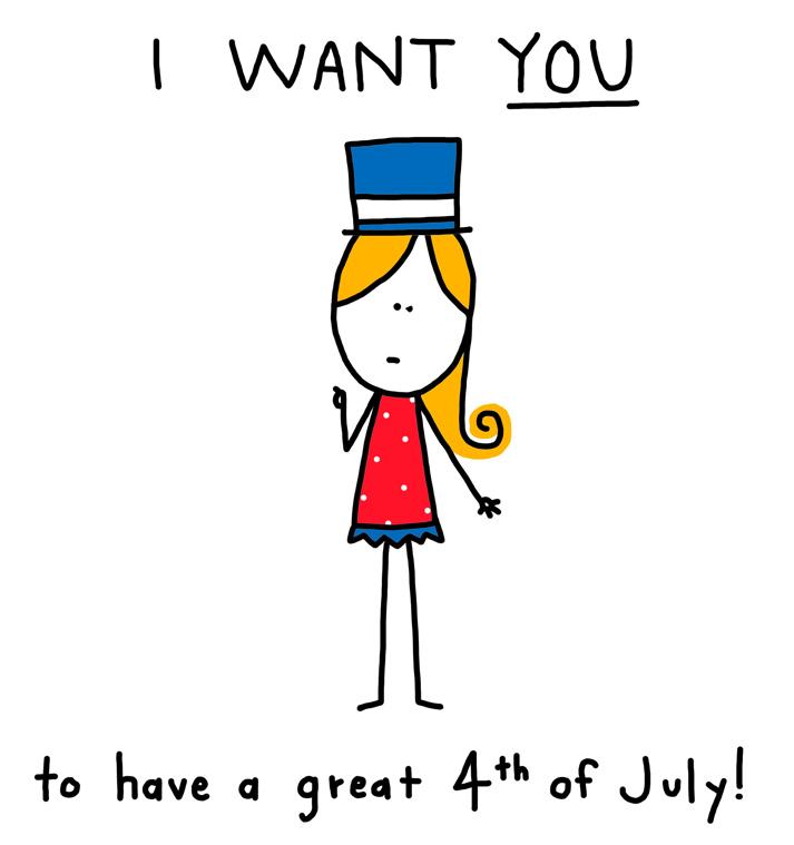 happy-4-july-1