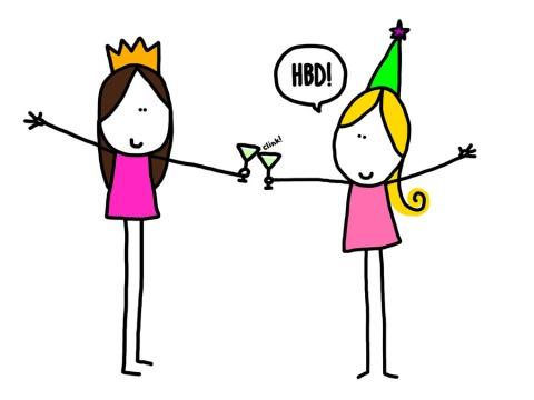 stephie-l-birthday-2013