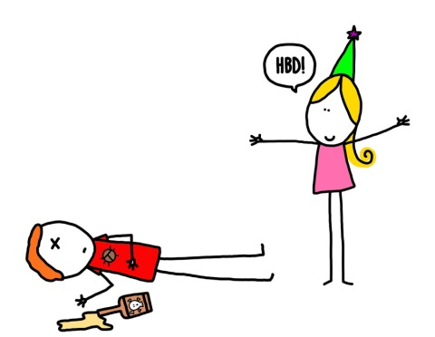 terry-birthday-2013