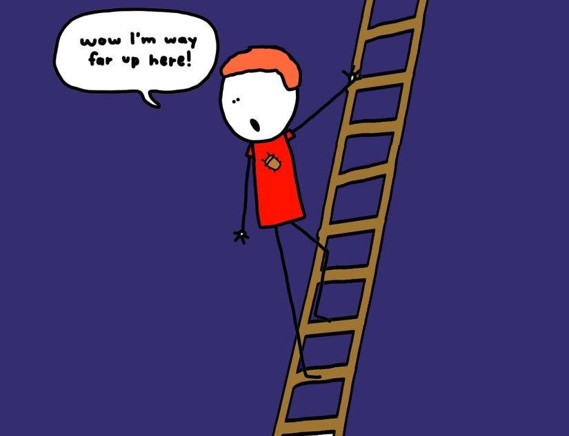 space-tips-dont-let-go-of-the-ladder-4