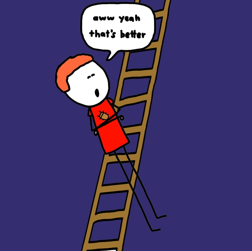 space-tips-dont-let-go-of-the-ladder-6