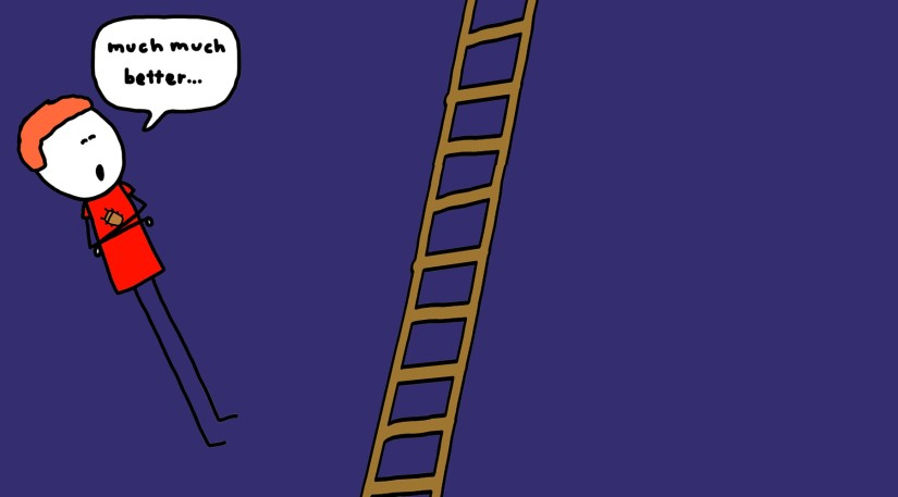 space-tips-dont-let-go-of-the-ladder-7