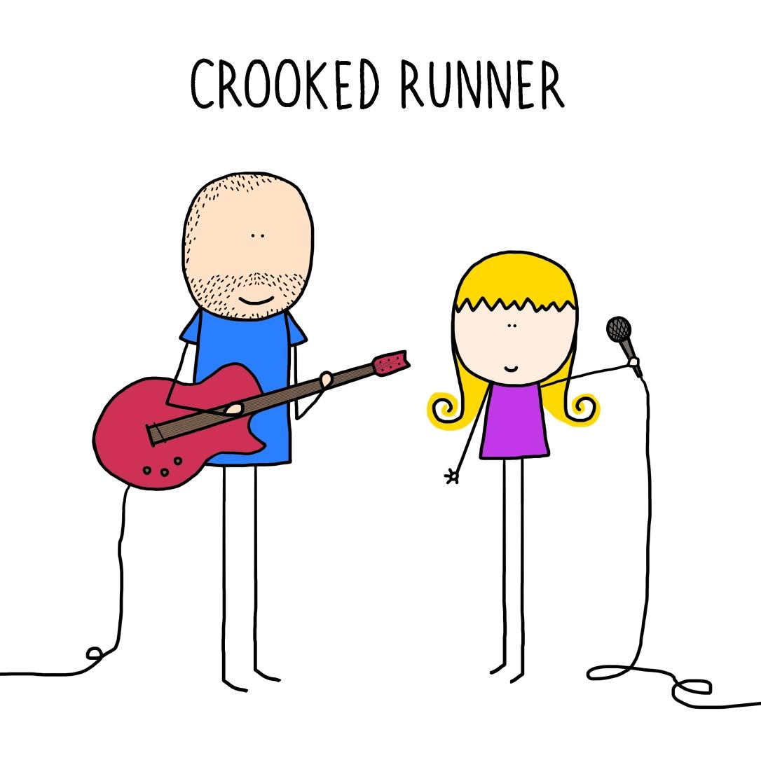 crooked-runner-postar
