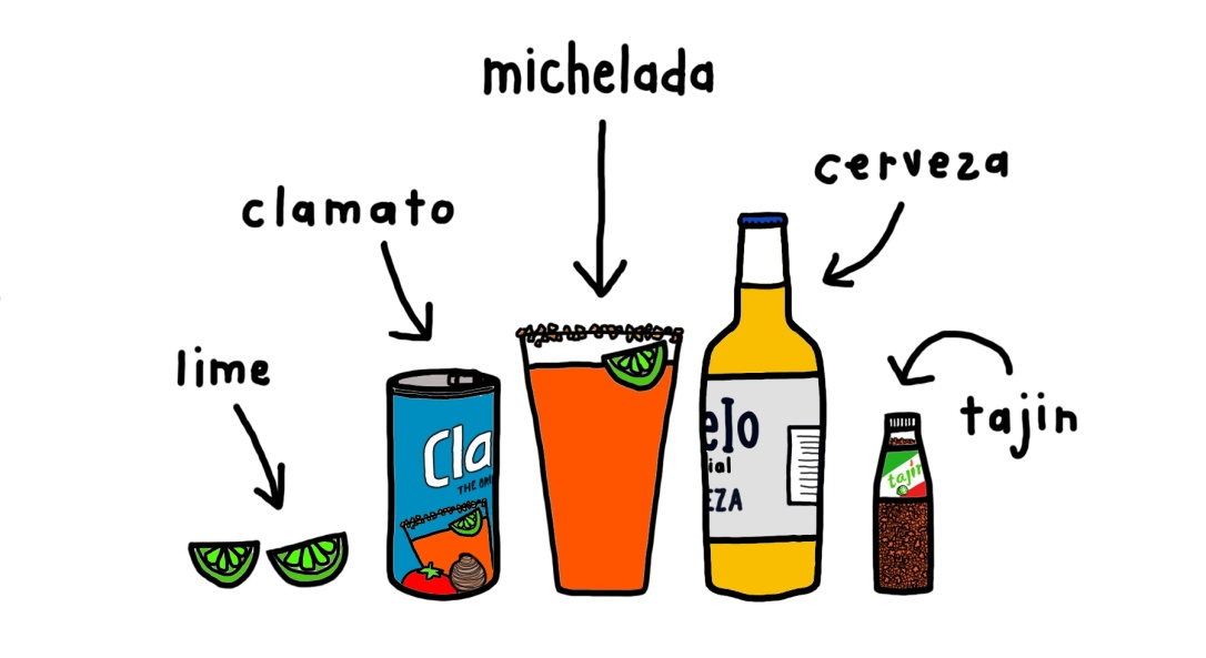 michelada-test